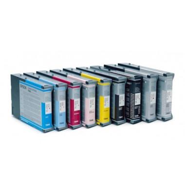 Tintenpatrone vivid magenta für Stylus Pro 7800,Stylus Pro 7880