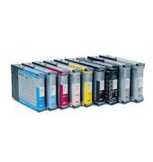 Druckerpatrone light magenta für Stylus Pro 4800