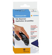 fix Variospender blau 1000 St