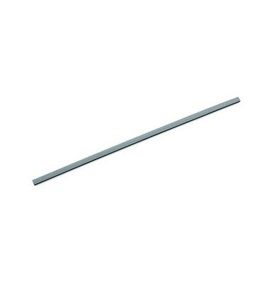 Schneidematte für Rollenschneider A445pro grau 2 Stück