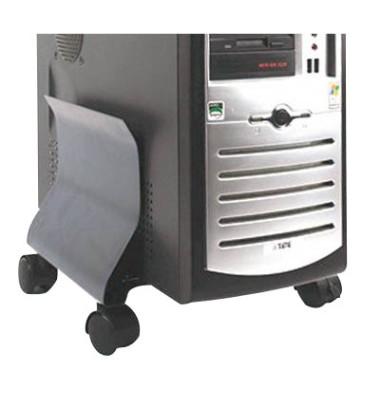 CPU Ständer Graphite