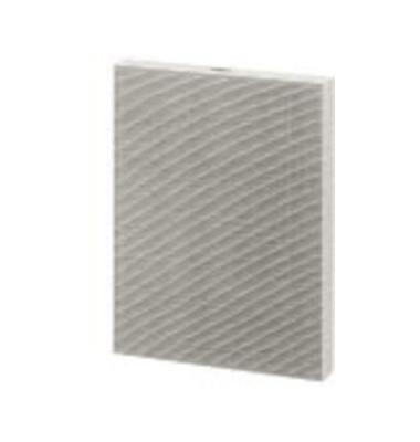TrueHEPA Filter, mittelgroß f.DX55