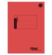 Fahrtenbuch T154 80g A5 40 Bl
