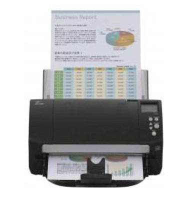 Scanner FI-7260 A4 USB 3.0 600x600dpi