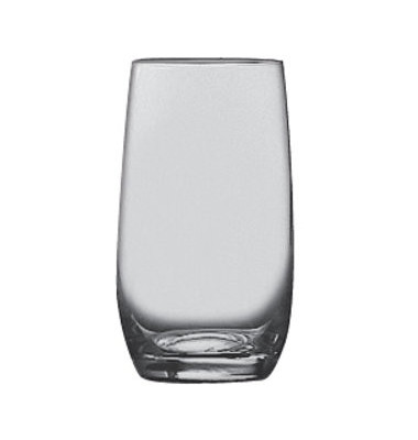 Bierglas Banquet 320ml Glas 6 Stück