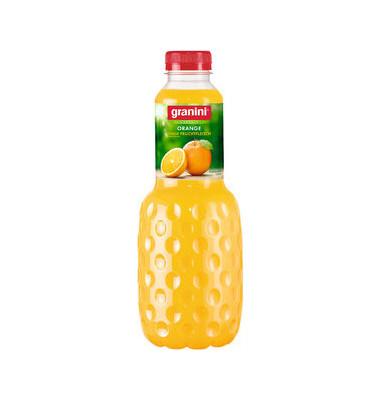 1,0 L Orangensaft orange