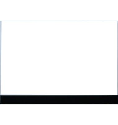 Schreibunterlage blanco 50BL