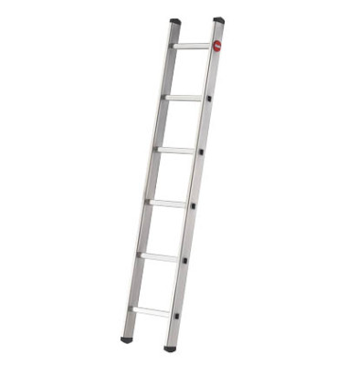 Anlegeleiter ProfiStep uno 6 Stufen