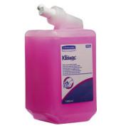 Waschlotion Normal 1 Flasche