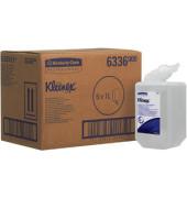 Handreiniger 6336 Kleenex antibakteriell 6 x 1000 ml