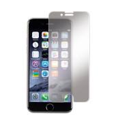 Displayschutzfolie f.iPhone 6 glasklar iPhone 6s 2 St