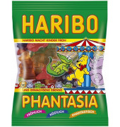 Phantasia 200g