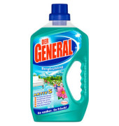 DER GENERAL BERGF. 750ML 1FL