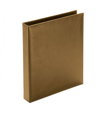 Fotobook classic sand ungefüllt 265x315mm