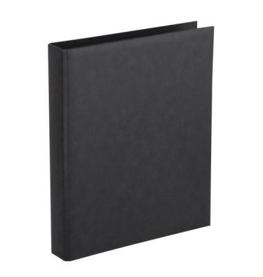 Fotobook classic schwarz ungefüllt 265x315mm