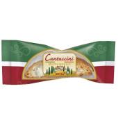 Cantuccini Mandelgebäck 60x8g