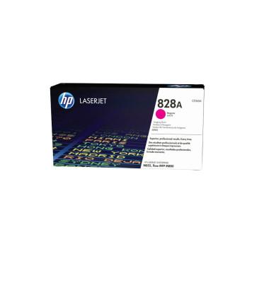 Bildtrommel f.Color Laser Jet magenta ca.31.500 S