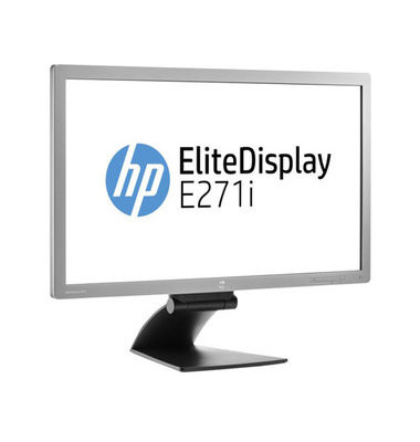 EliteDisplay E271i LED 27 Zoll