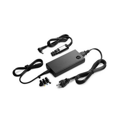 KFZ-AIR-Adapter 90W für Notebooks