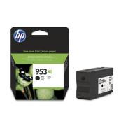 Druckerpatrone 953XL schwarz für Officejet Pro 8710, 8715, 8720,