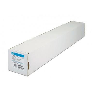 Inkjetpapier hochweiß DIN A0, 90g/m 841mmx45,7m für DesignJet 430,