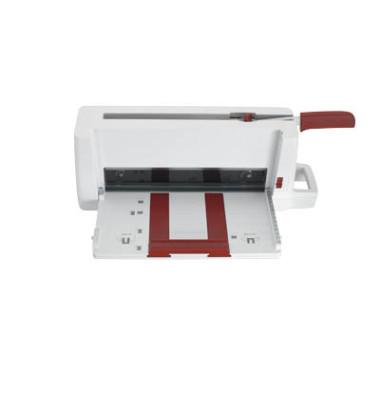 3005 A4 Stapelschneider Schneidenmaschine bis 30 cm
