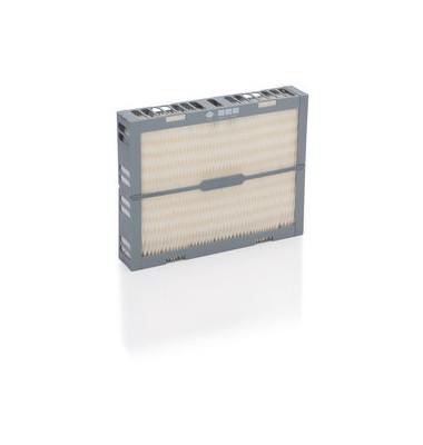 ACC55 Verdunsterkassette für Luftreiniger