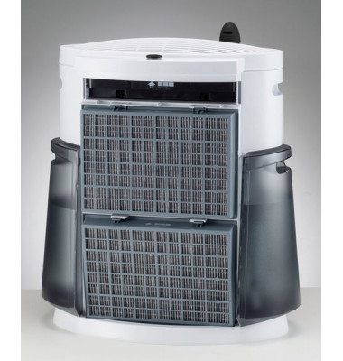 ACC55 HEPA-Filter Feinstaubfilter für Luftreiniger 2er Set