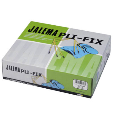 Archivbinder Pli-Fix Entnahme für die Altablage