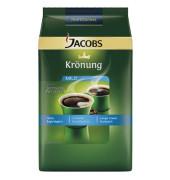 Kaffee Krönung mild 1000g