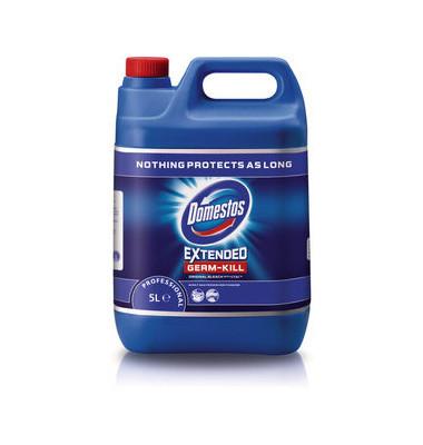 Professional Original blau 13x17,5x26cm 5 Liter