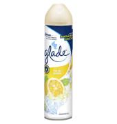 Duftspray Fresh Limone 300ml