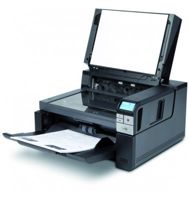 Dokumentenscanner i2900
