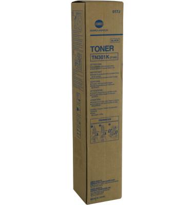Toner TN301K