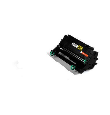 Trommel FS1320/FS1370 ca.100.000 S DK-170
