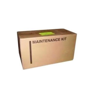 Maintanance Kit MK-1130 für FS-1030MFP, FS-1130MFP