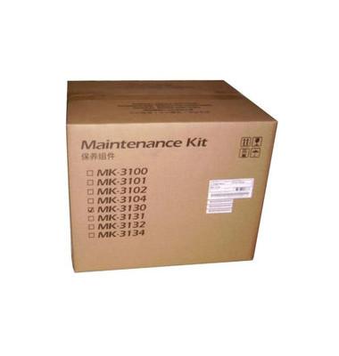 Maintanance Kit MK-3130 für FS-4100DN, FS-4200DN, FS-4300DN