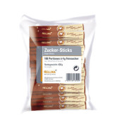 Zuckersticks 100x 4g im Beutel