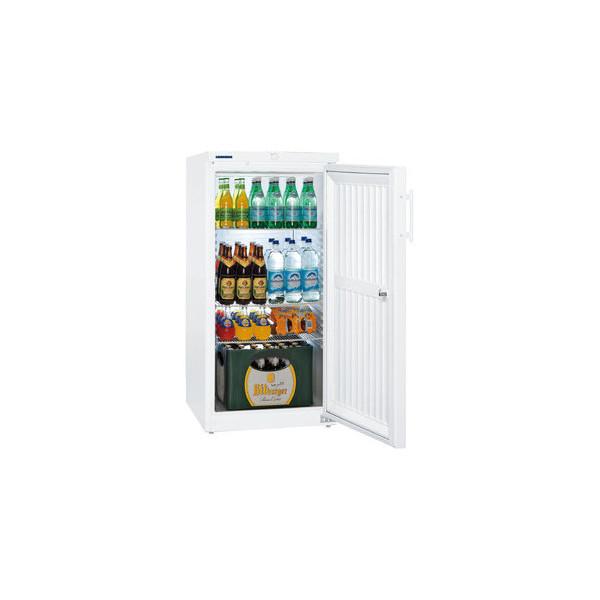 liebherr flaschen k hlschrank 240l 230v wei 600x610x1250 140w. Black Bedroom Furniture Sets. Home Design Ideas