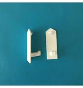Papierhalter f.Flipchart Ersatzteil 2 St