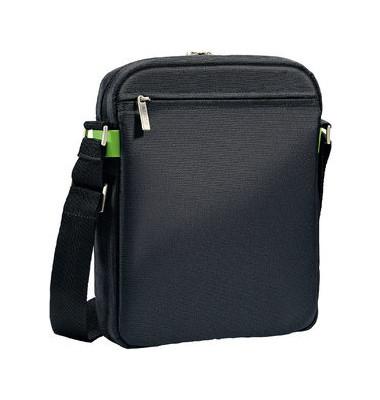 Tasche Tablet Smart Traveller schwarz Complete 10 Zoll