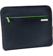Tablet Power Sleeve schwarz Complete 10 Zoll
