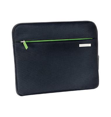 Tablet Power Sleeve schwarz Complete 10 Zoll