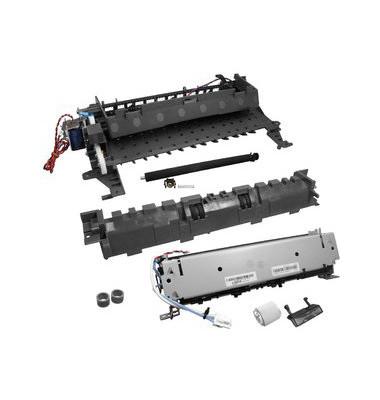 Maintenance Kit 4514 MS610dn ca.200.000 S 220V
