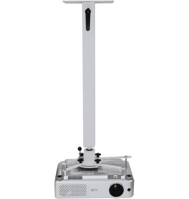 Deckenhalterung Standard 60-110cm