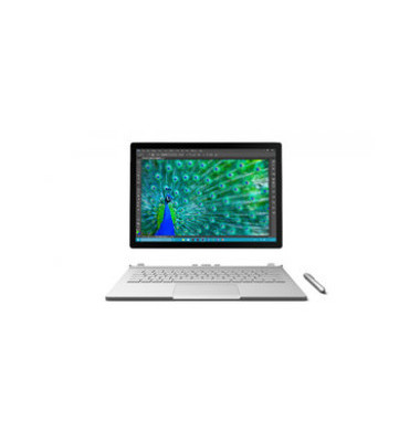 Noteb. Surface Book 256GB i5 8GB 13.5 Zoll W10P