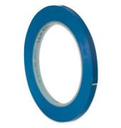 Konturenband 471 blau 3mmx33m