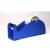 Tischabroller TA 100/50 blau f.50mm