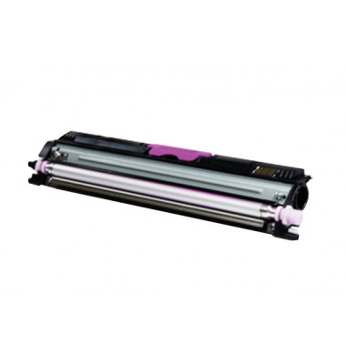 Toner magenta für C110,C130,MC160 für ca. 1.500 Seiten