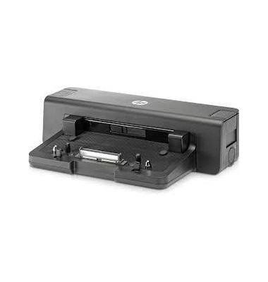 Docking Station 120W Advanced 6475b/6470b 6570b